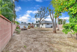 Photo of 1241 E Crestbrook Place, Anaheim, CA 92805 (MLS # PW20066401)