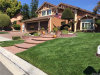 Photo of 5250 Via Brumosa, Yorba Linda, CA 92886 (MLS # PW20067637)