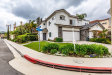 Photo of 8258 E Birch Tree Lane, Anaheim Hills, CA 92808 (MLS # PW20068139)