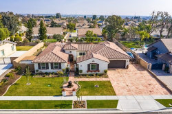 Photo of 6583 Brownstone Place, Rancho Cucamonga, CA 91739 (MLS # PW20068236)