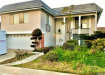 Photo of 4297 Candleberry Avenue, Seal Beach, CA 90740 (MLS # PW20068779)