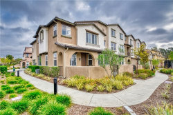 Photo of 40967 Belleray Avenue, Murrieta, CA 92562 (MLS # PW20069549)