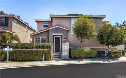 Photo of 1576 Hastings Way, Placentia, CA 92870 (MLS # PW20069707)
