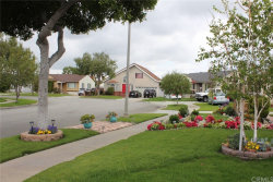 Tiny photo for 4242 Maybank Avenue, Lakewood, CA 90712 (MLS # PW20069736)