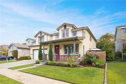 Photo of 3664 Starling Way, Brea, CA 92823 (MLS # PW20072668)