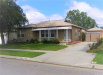 Photo of 9415 Valley View Avenue, Whittier, CA 90603 (MLS # PW20074992)