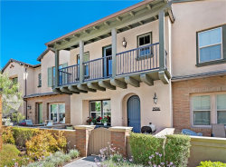 Photo of 2534 Cordero Lane, Brea, CA 92821 (MLS # PW20082922)
