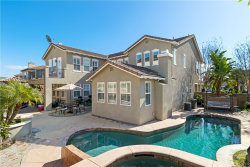 Photo of 380 Tangerine Place, Brea, CA 92823 (MLS # PW20083154)