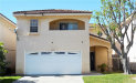 Photo of 3687 Summer Lane, Baldwin Park, CA 91706 (MLS # PW20083938)