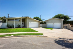 Photo of 9952 Maple Street, Los Alamitos, CA 90720 (MLS # PW20084263)