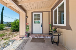 Photo of 34497 Tree Lane, Wildomar, CA 92595 (MLS # PW20084393)