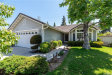 Photo of 5730 Harvest Way W, Yorba Linda, CA 92886 (MLS # PW20084865)