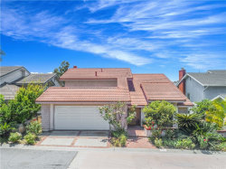 Photo of 588 Bryce Canyon Way, Brea, CA 92821 (MLS # PW20086034)