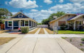 Photo of 510 N Palm Avenue, Ontario, CA 91762 (MLS # PW20086687)