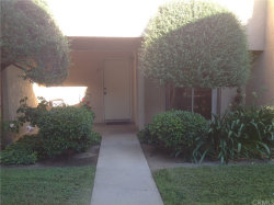 Photo of 1192 Mitchell #88 Avenue, Unit 88, Tustin, CA 92780 (MLS # PW20088478)