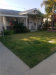 Photo of 8581 La Homa Street, Cypress, CA 90630 (MLS # PW20090226)