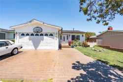 Photo of 4721 Bindewald Road, Torrance, CA 90505 (MLS # PW20090413)