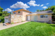 Photo of 540 El Encino Drive, Diamond Bar, CA 91765 (MLS # PW20091430)