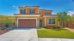 Photo of 17084 Estoril Street, Chino Hills, CA 91709 (MLS # PW20092301)