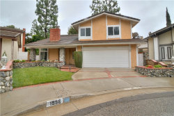 Photo of 1956 Horseshoe Circle, Placentia, CA 92870 (MLS # PW20094040)