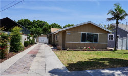 Photo of 6508 Pine, Bell, CA 90201 (MLS # PW20094493)