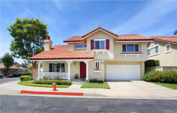 Photo of 8147 Candleberry Circle E, Orange, CA 92869 (MLS # PW20096433)