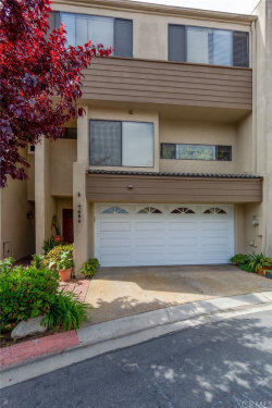 Photo of 7686 Sagewood Drive, Huntington Beach, CA 92648 (MLS # PW20097801)
