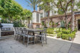 Photo of 425 S Anaheim Boulevard, Unit 9, Anaheim, CA 92805 (MLS # PW20098374)