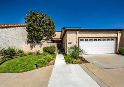 Photo of 606 Mount Vernon Way, Placentia, CA 92870 (MLS # PW20098558)