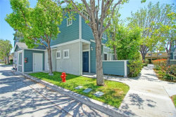 Photo of 7422 Western Bay Drive, Buena Park, CA 90621 (MLS # PW20098664)