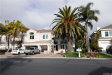 Photo of 6751 Pimlico Circle, Huntington Beach, CA 92648 (MLS # PW20098950)