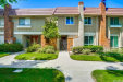 Photo of 6514 Jekyll Way, Cypress, CA 90630 (MLS # PW20099076)