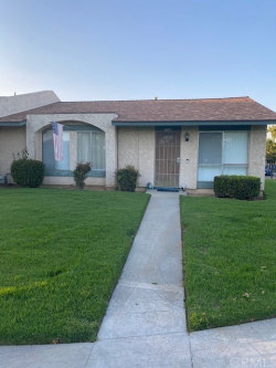 Photo of 5066 Brooklawn Place, Riverside, CA 92504 (MLS # PW20099371)