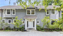 Photo of 1776 Linda Vista Avenue, Pasadena, CA 91103 (MLS # PW20099540)
