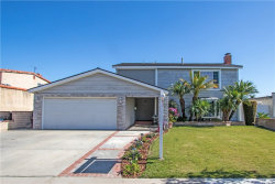 Photo of 9121 Warfield Drive, Huntington Beach, CA 92646 (MLS # PW20099685)