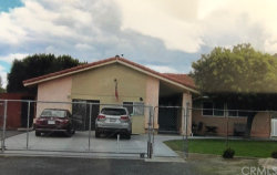 Photo of 17730 Cole Avenue, Riverside, CA 92508 (MLS # PW20100008)