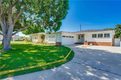 Photo of 7832 Devenir Avenue, Downey, CA 90242 (MLS # PW20100167)