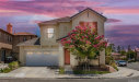 Photo of 688 Masters Circle, Brea, CA 92821 (MLS # PW20100466)