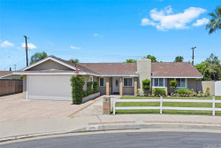 Photo of 2686 N Sylvan Circle, Orange, CA 92865 (MLS # PW20100884)