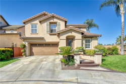 Photo of 2328 N Chelsey Court, Orange, CA 92867 (MLS # PW20100927)