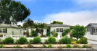 Photo of 280 S Myrtle Avenue, Tustin, CA 92780 (MLS # PW20101001)