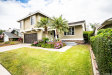 Photo of 4732 Candleberry Avenue, Seal Beach, CA 90740 (MLS # PW20101874)