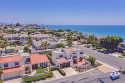 Photo of 1 Calle Prima, Dana Point, CA 92624 (MLS # PW20102071)