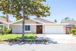 Photo of 14761 Foxcroft Road, Tustin, CA 92780 (MLS # PW20102242)