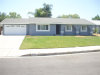 Photo of 732 S Glenwood Avenue, Rialto, CA 92376 (MLS # PW20102303)