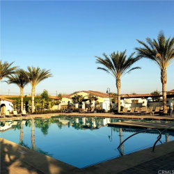 Photo of 240 Buena Vida, Unit 204, Brea, CA 92823 (MLS # PW20102877)