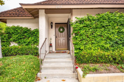 Photo of 2915 N Cottonwood Street, Unit 1, Orange, CA 92865 (MLS # PW20103421)