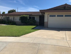 Photo of 1019 Oxford Drive, Placentia, CA 92870 (MLS # PW20103735)
