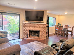 Photo of 164 Cedar Creek Road, San Dimas, CA 91773 (MLS # PW20103867)