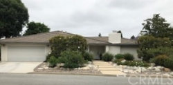 Photo of 14242 Wisteria Lane, Tustin, CA 92780 (MLS # PW20104279)